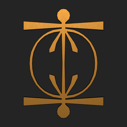 IWASHUMAN-logo2