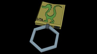 UTA-Chip04